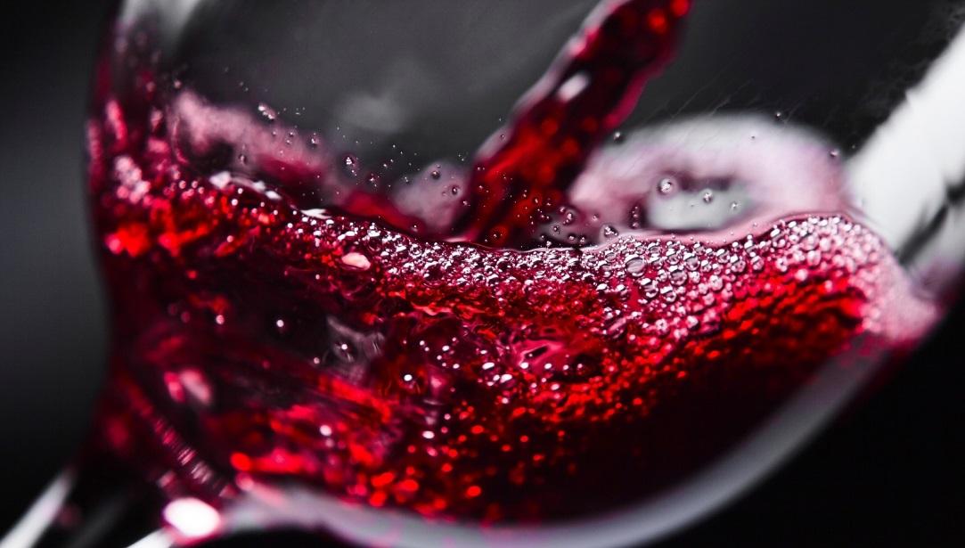 Картинки с красным вином, картинки