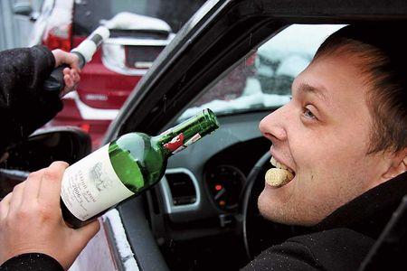 За сколько выветривается алкоголь из организма