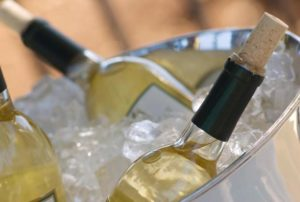 Белое вино3