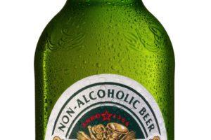 Пиво 0 градусов показывает ли алкоголь