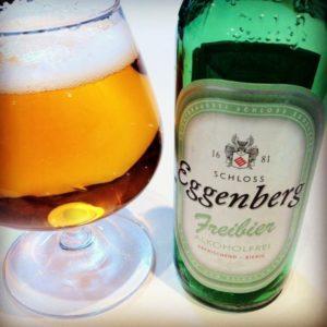 Безалкогольное пиво3
