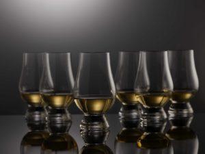 Бокал для виски2