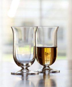 Бокал для виски5