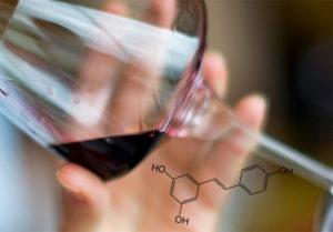 Диоксид серы в вине