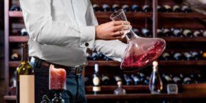 Диоксид серы в вине2
