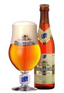 Хуагарден пиво2