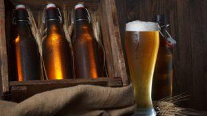 История пива1