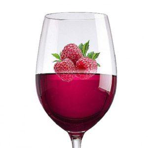 Малиновое вино2