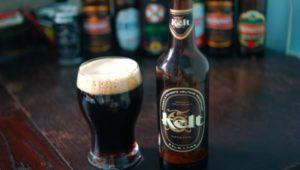 Пиво-Kelt