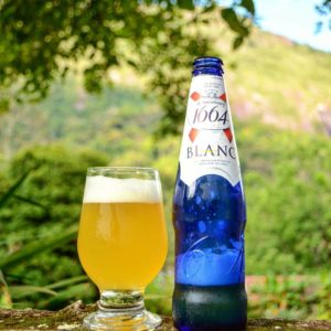 Пиво кроненберг бланк