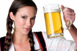 Пиво польза и вред2