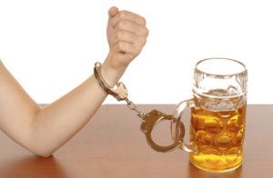 Пиво польза и вред5