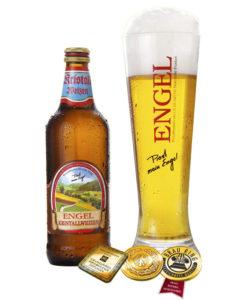 Пиво вайсбир1