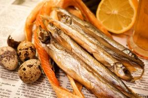 Рыба к пиву1