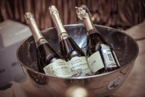 Шампанское2