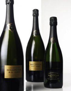 Шампанское3