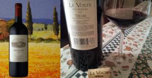 Вино Бордо1