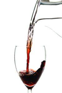 Вино Вода1