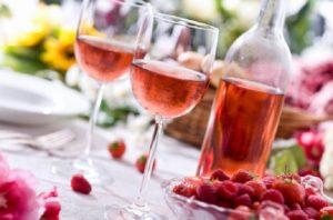 Вино из компота2