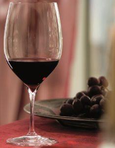 Вино мерло1