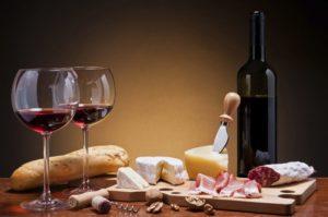 Вино шираз