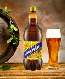 Жигулевское пиво3
