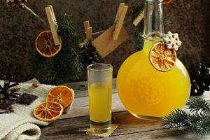 апельсиновый ликер1