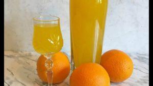 апельсиновый ликер2
