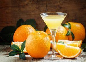 апельсиновый ликер3
