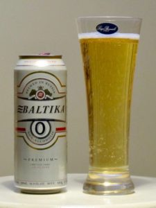 балтика1
