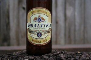 балтика81