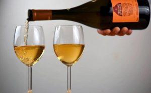 оранжевое вино1
