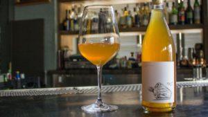 оранжевое вино2