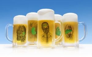 пивной алкоголизм2