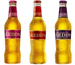 пиво редс1