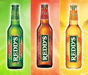 пиво редс3