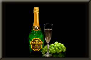 шампанское мондоро2