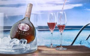вино матеус2
