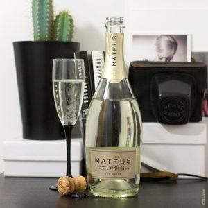 вино матеус3