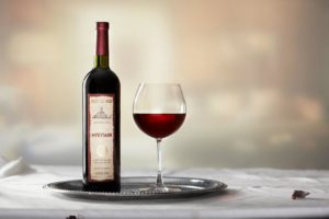 вино мукузани2