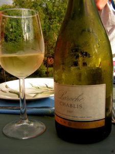 вино шабли2