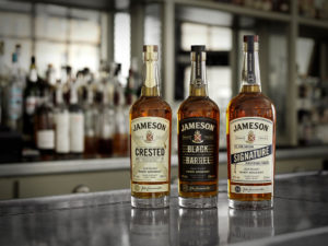 виски джеймсон1