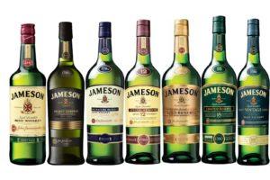 виски джеймсон3
