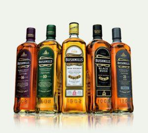 Виски1