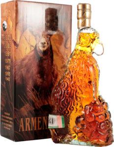 армянский коньяк2