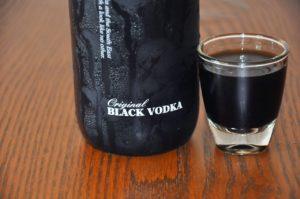 черная водка1