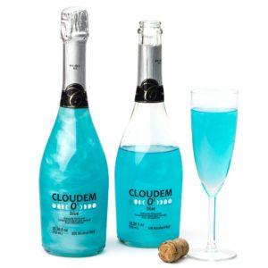 голубое шампанское2