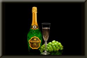 итальянское шампанское1
