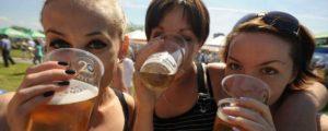 как бросить пить пиво3