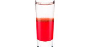 коктейль боярский